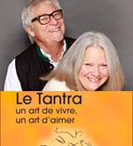 Tantra - Martine et Roger-Michel